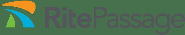 Rite Passage Logo